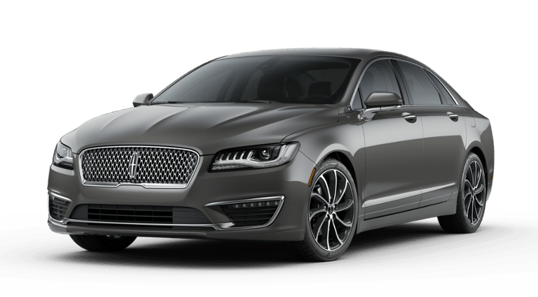 Lincoln Mkz Lease >> New 2019 Lincoln Mkz For Sale Lease Randolph Nj Stock L19364
